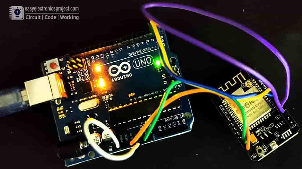 esp32cam connection